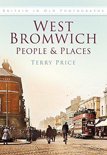 Top 10 der meistverkauften Liste für west bromwich