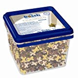 Bosch | Finest Snack Training mini | 1 kg