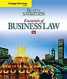 Cheap Textbook Image ISBN: 9781285427003
