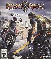 Road Rage (輸入版:北米) - XboxOne