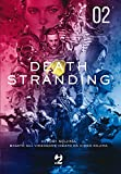 Death stranding (Vol. 2)