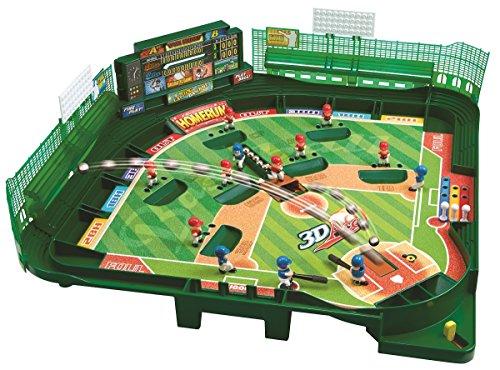 野球盤 3Dエーススタンダード