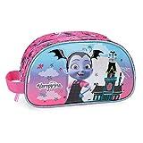 Neceser Vampirina adaptable a trolley
