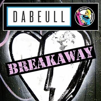 Breakaway EP
