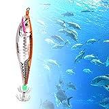 Narootec 【𝐕𝐞𝐧𝐭𝐚 𝐑𝐞𝐠𝐚𝐥𝐨 𝐏𝐫𝐢𝐦𝐚𝒗𝐞𝐫𝐚】 Anzuelo, Productos En Stock, el Accesorio Pesca de...