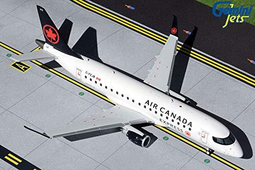 Gemini Jets Air Canada Express Embraer ERJ-175 1:200 Scale G2ACA852