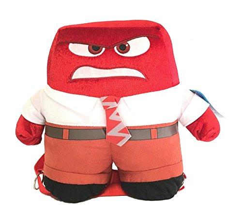 Disney Inside Out Anger 12