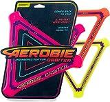 Aerobie Orbiter Boomerang, 6046395, Différents Coloris, o.G