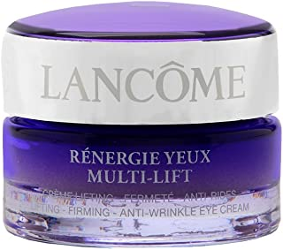 Lancome Renergie Multi-Lift Lifting Firming Anti-Wrinkle Eye Cream 15ml