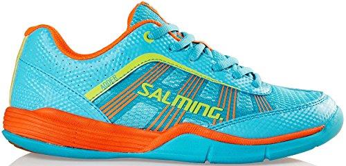Handballschuhe Salming Adder Junior
