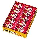 江崎グリコ ビスコミニパック クリームサンド 5枚 ×40個
