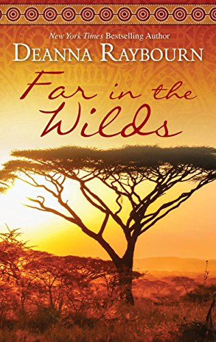 Far in the Wilds