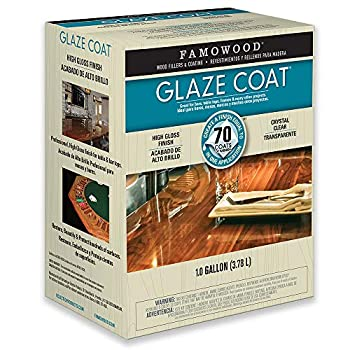 Best glaze coat Reviews