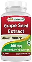 q? encoding=UTF8&ASIN=B00VXDJ54A&Format= SL250 &ID=AsinImage&MarketPlace=US&ServiceVersion=20070822&WS=1&tag=balancemebeau 20&language=en US - Best Grape Seed Extract Supplements