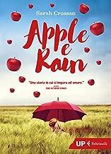 Apple e Rain (Italian Edition)