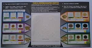 Powerenhancer Oil  amp  Fluid Test Kit