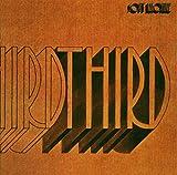 Songtexte von Soft Machine - Third