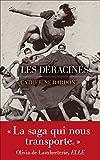 Les Déracinés - Format Kindle - 9,99 €