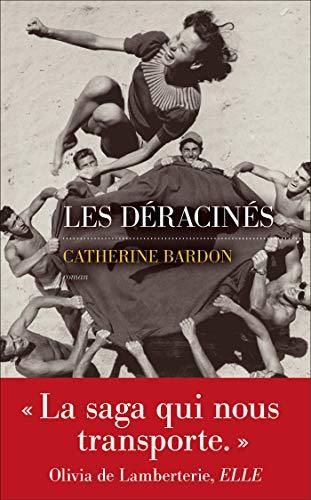 Les Déracinés (French Edition)