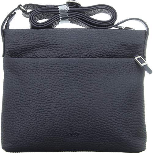 voi leather design mode accessoires 21889 GRANAT blauw 584699