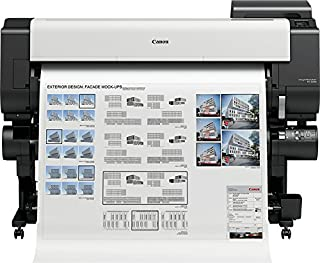 3796B003AB excl.Toner Canon IR2520 DIGITAL COPIER excl.Toner