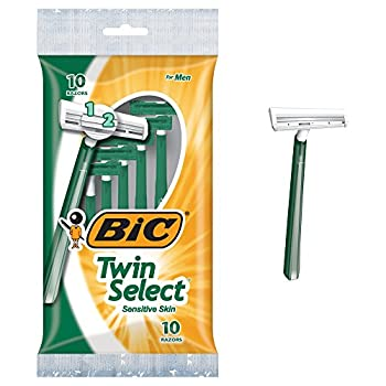 Best bic twin select Reviews