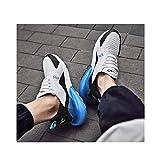 Immagine 1 populalar scarpe da corsa uomo