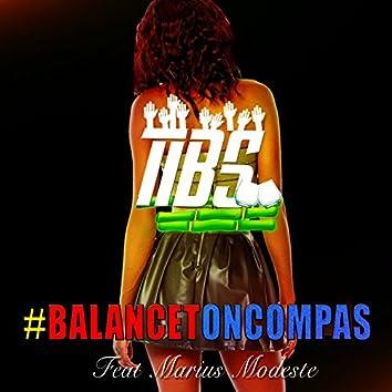 #Balancetoncompas