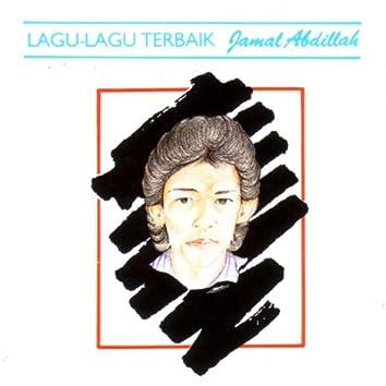 Lagu-lagu Terbaik Jamal Abdillah