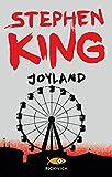 Joyland...