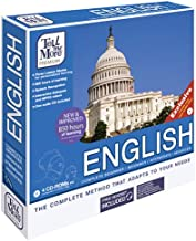 Tell Me More English Premium Version 7
