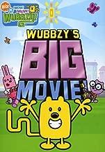 Best wubbzy big movie dvd Reviews