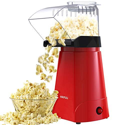 1200 watt popcorn popper - 7