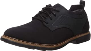 Los Angeles Men's Westside Oxford Shoe