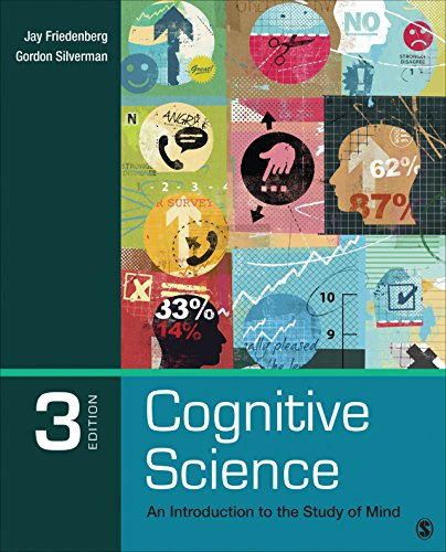 Cognitive Science: An Introduction to the Study of Mind (English Edition)
