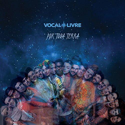 Vocal Livre