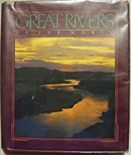 Great Rivers of the World (1984-01-01)