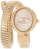 Just Cavalli Reloj de Vestir JC1L152M0045