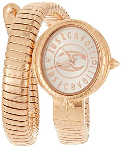 Just Cavalli Klassische Uhr JC1L152M0045