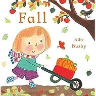 Fall (Seasons)