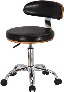 Descubre tu estilo - Sillas para escritorios | Amazon.com