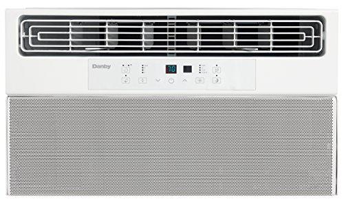 Danby DAC080EB4WDB Window Air Conditioner White