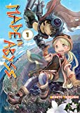 Made in Abyss, Tome 1 :