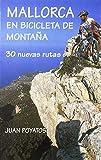 Mallorca en bicicleta de montaña