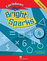 Bright Sparks 2nd Edition Workbook 4