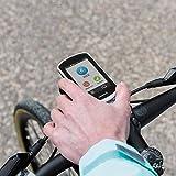 Garmin Edge Explore GPS Fahrrad Navi mit Europakarte - 5