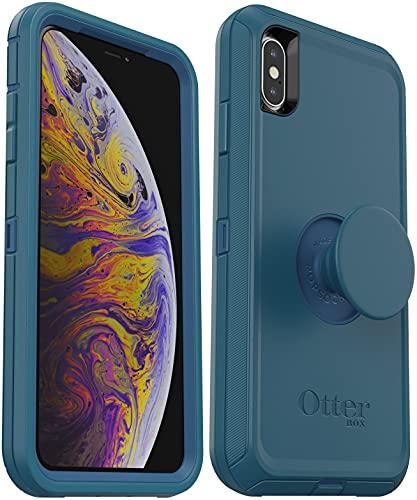 venta iphone fabricante Otterbox