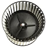 Coleman 14721161 Plastic Blower Wheel
