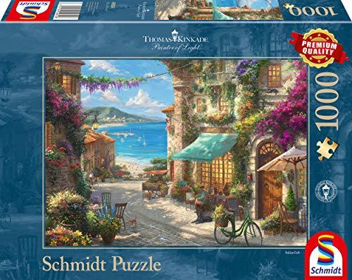 Schmidt Spiele GmbH -  Schmidt Spiele 59624