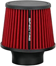 Best 3 air filter Reviews